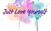self love, love yourself, self worth